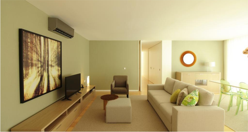 Deluxe Populo Beach Apartments Em Ilha De S U00e3o Miguel