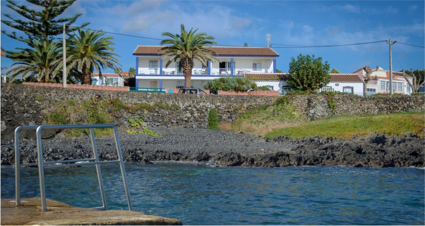 PORTO MARTINS BAY APARTMENTS