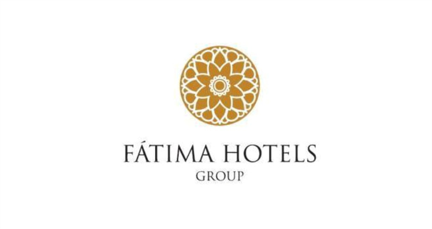 Fátima Hotels Group