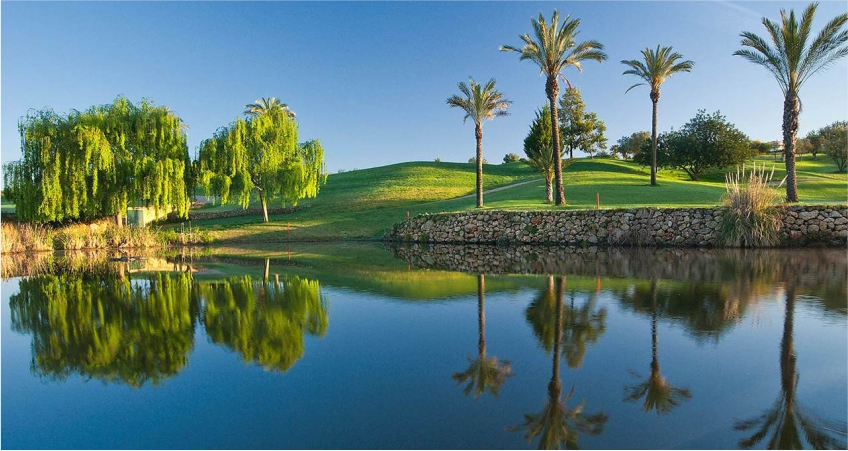 Pestana Golf Resort