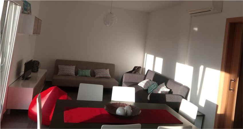 Baleal Bica Apartment