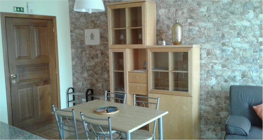 Golden Refuge - Apartamento