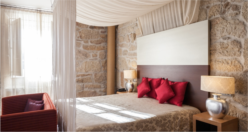 Casas Novas Countryside Hotel Spa & Events