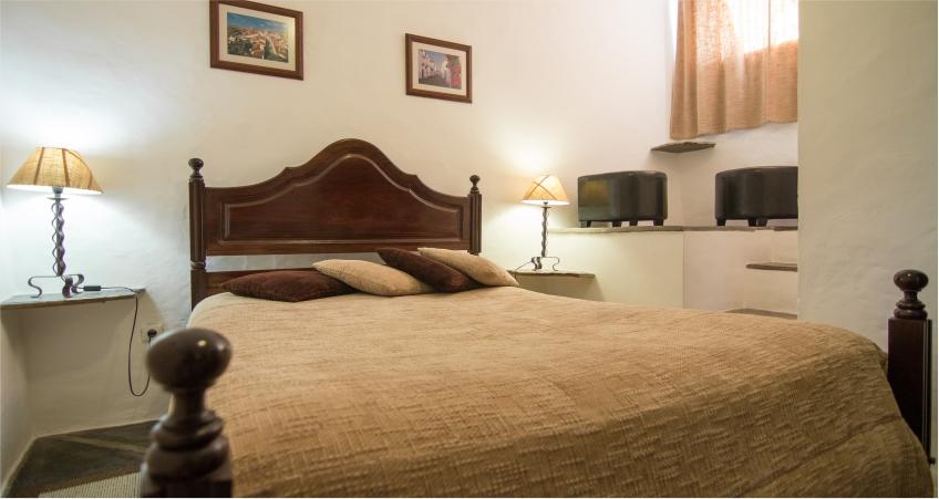 Casa d ant nia em monsaraz turismo rural my best hotel - Casa rural maria antonia ...